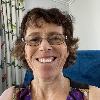 counselling-nelson-anne-bate